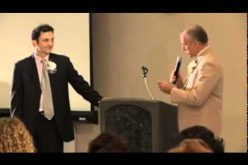 Dr  Nathan Newman Answers Questions about Jeunesse® Global LUMINESCE™ Q&A 1 mp4