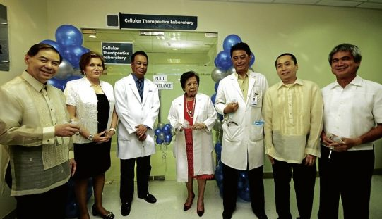 Cost Of Stem Cell Therapy In Makati Medical Center