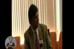 Govt. To Partner With Unvi. Of Miami For Stem Cell Research