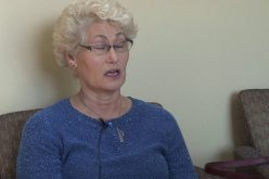 Did Stem Cell Therapy Cure Nola's Hip Pain? Watch Her Stem Cell Treatment Review!