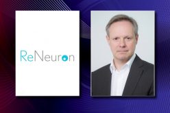 ReNeuron signs retinal stem cell exclusivity agreement