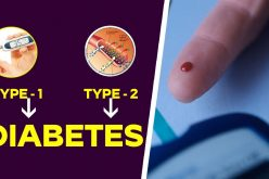 What Is Type 1 And Type 2 Diabetes | How To Cure Diabetes Naturally